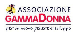 Associazione Gamma Donna