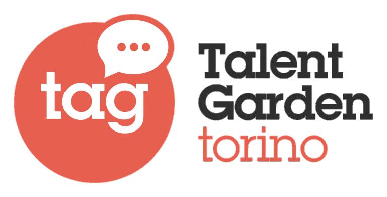 Talent Garden Torino