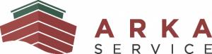 ARKA Service