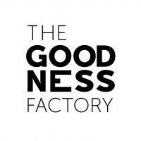 the Goodness Factory