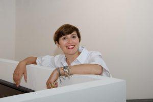 Florinda Saieva - TEDxTorino