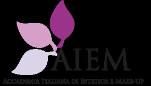 AIEM - Accademia