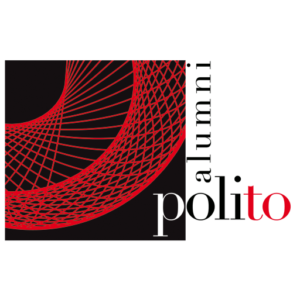 Alumni PoliTO