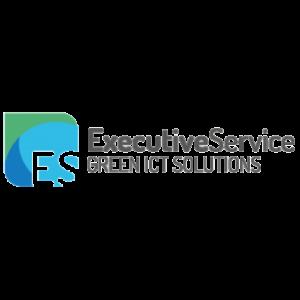 Executive Service