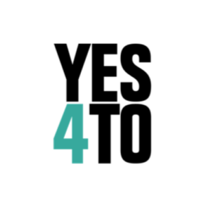 YES4TO