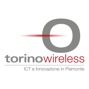 torino wireless