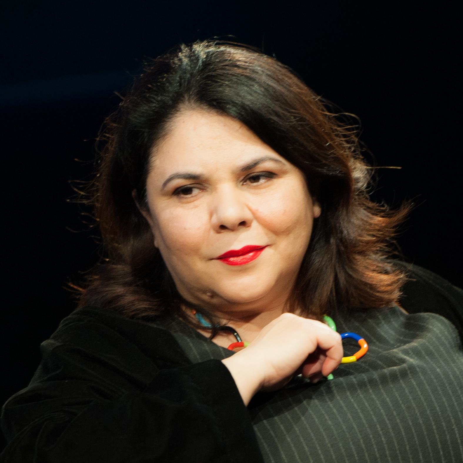 Michela Murgia - TEDxTorino