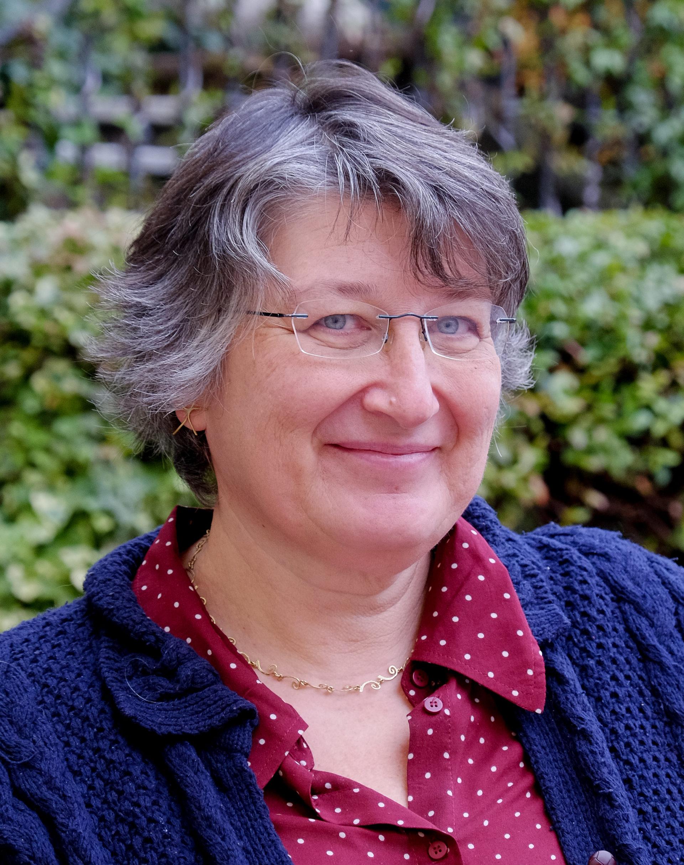 Francesca Paini