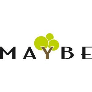 MAYBE Press