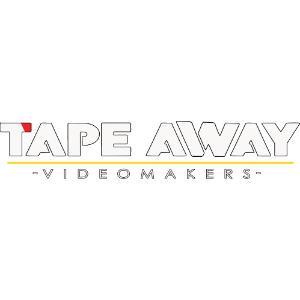 TAPE AWAY