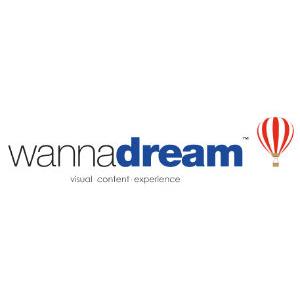 wannadream
