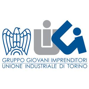 Gruppo Giovani Imprenditori Unione Industriale di Torino