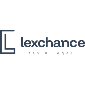 Lexchance tax and legal