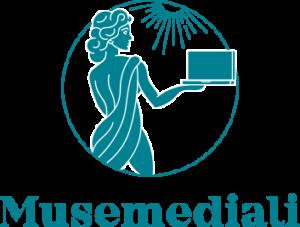Musemediali