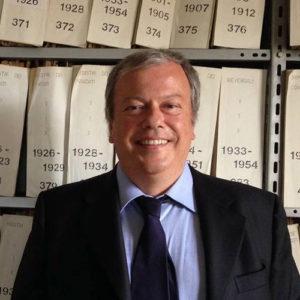 Dario Voltolini