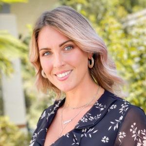 Laura Brioschi