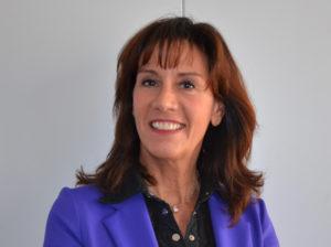 Renata Enriù