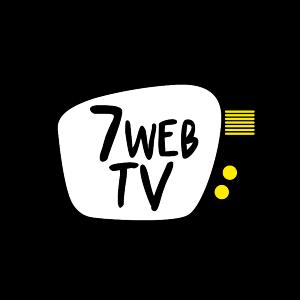 7 webTV