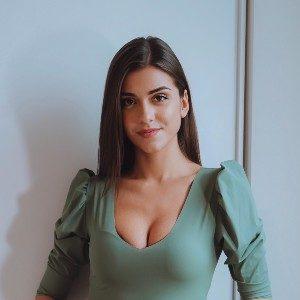 Giulia Piscina