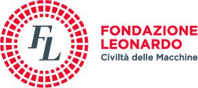Fondazione Leonardo