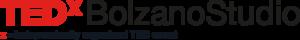 TEDxBolzanoStudio