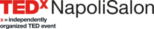 TEDxNapoliSalon