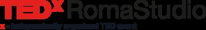 TEDxRomaStudio