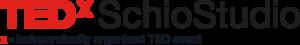 TEDxSchioStudio